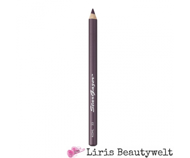 https://www.liris-beautywelt.de/3958-thickbox/stargazer-soft-kajal-nr-33-dunkelbraun.jpg