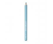 Stargazer Soft Kajal - Nr. 34 metallic blau