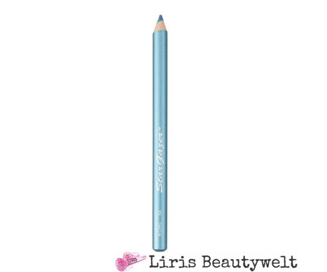 https://www.liris-beautywelt.de/3960-thickbox/stargazer-soft-kajal-nr-34-metallic-blau.jpg
