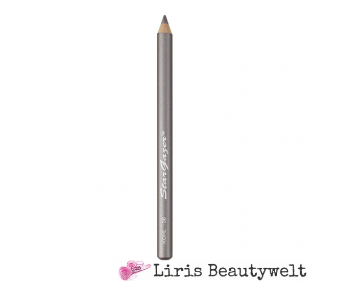 https://www.liris-beautywelt.de/3964-thickbox/stargazer-soft-kajal-nr-36-graubraun.jpg