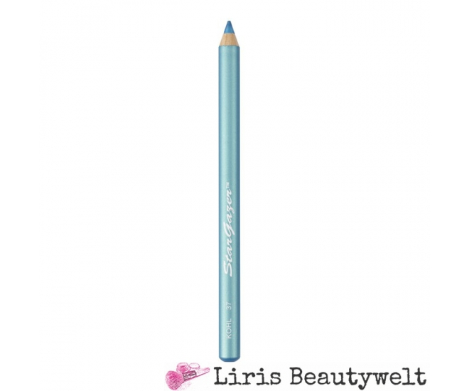 https://www.liris-beautywelt.de/3966-thickbox/stargazer-soft-kajal-nr-37-petrol.jpg