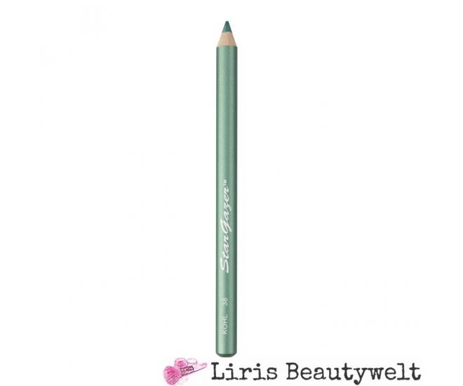 https://www.liris-beautywelt.de/3968-thickbox/stargazer-soft-kajal-nr-38-grun.jpg