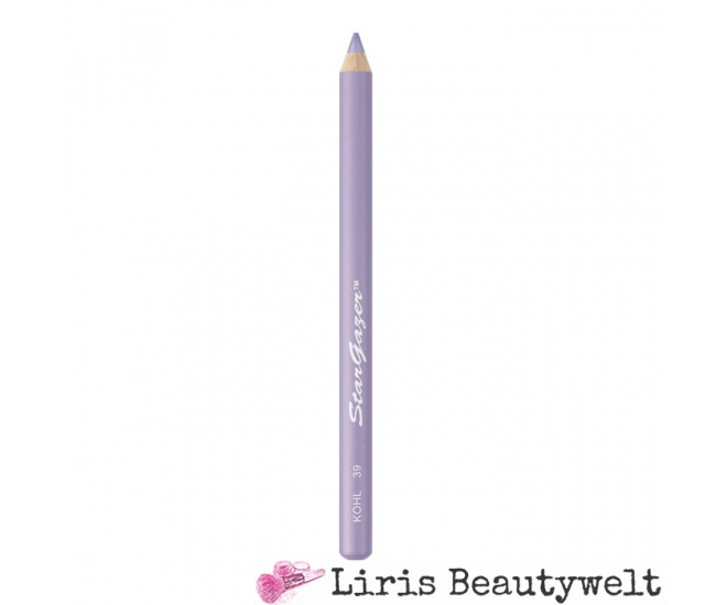 https://www.liris-beautywelt.de/3970-thickbox/stargazer-soft-kajal-nr-39-lila.jpg