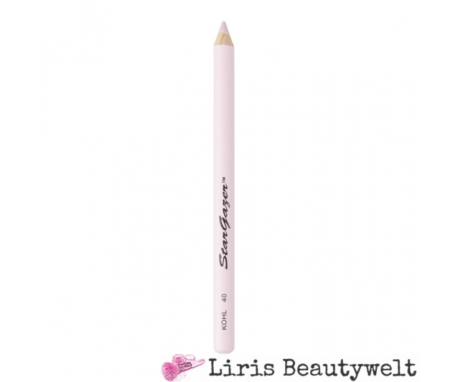 https://www.liris-beautywelt.de/3972-thickbox/stargazer-soft-kajal-nr-40-babyrosa.jpg