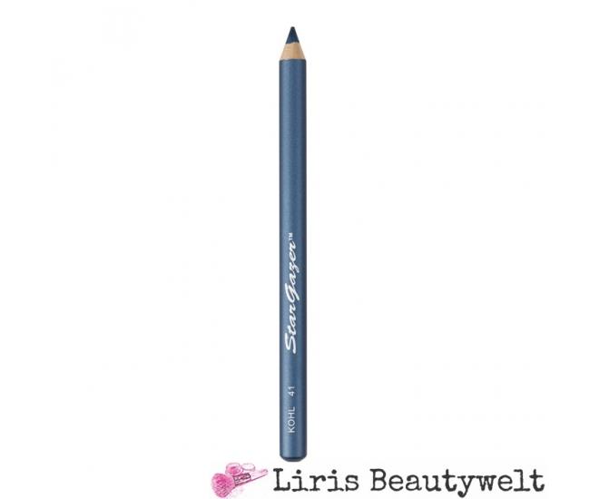 https://www.liris-beautywelt.de/3974-thickbox/stargazer-soft-kajal-nr-41-dunkelblau.jpg
