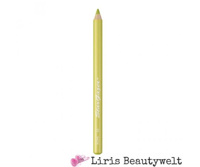 https://liris-beautywelt.de/3976-thickbox/stargazer-soft-kajal-nr-42-hellgrun.jpg