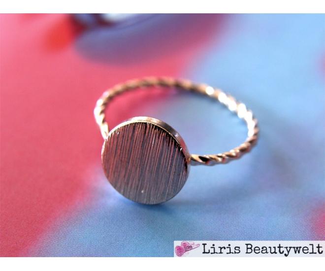 https://www.liris-beautywelt.de/3993-thickbox/ring-dot-rosegold.jpg