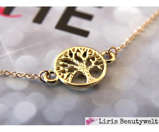 https://www.liris-beautywelt.de/3995-thickbox/armband-lebensbaum-gold.jpg