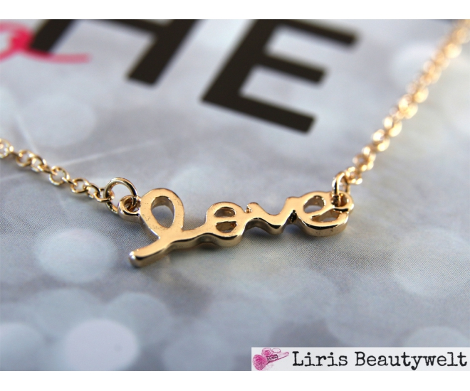 https://www.liris-beautywelt.de/3996-thickbox/armband-love-gold.jpg