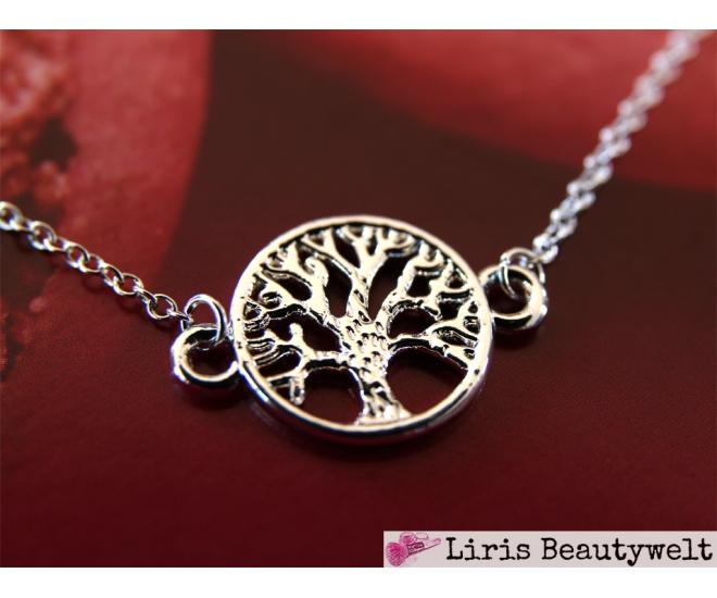 https://www.liris-beautywelt.de/3997-thickbox/armband-lebensbaum-silber.jpg