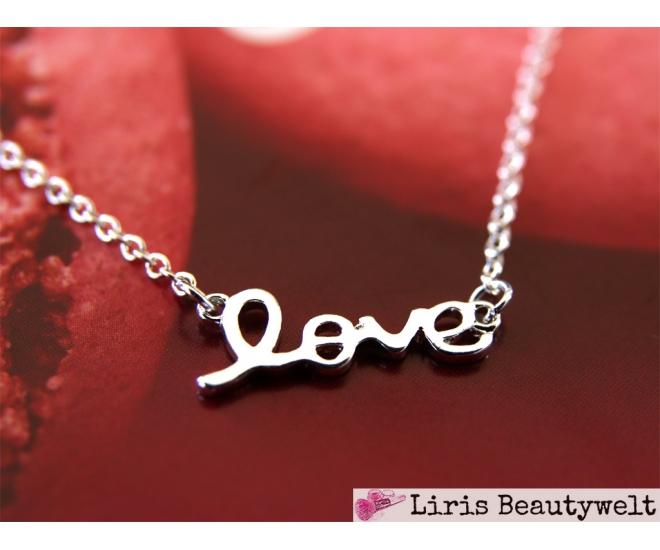 https://www.liris-beautywelt.de/3998-thickbox/armband-love-silber.jpg
