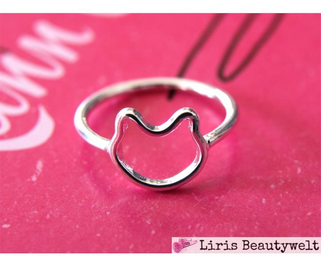 https://www.liris-beautywelt.de/4002-thickbox/ring-katze-silber.jpg