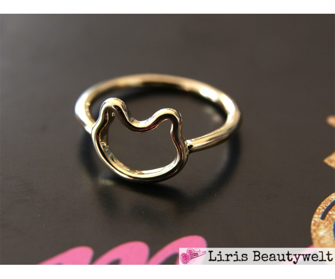 https://www.liris-beautywelt.de/4003-thickbox/ring-katze-gold.jpg