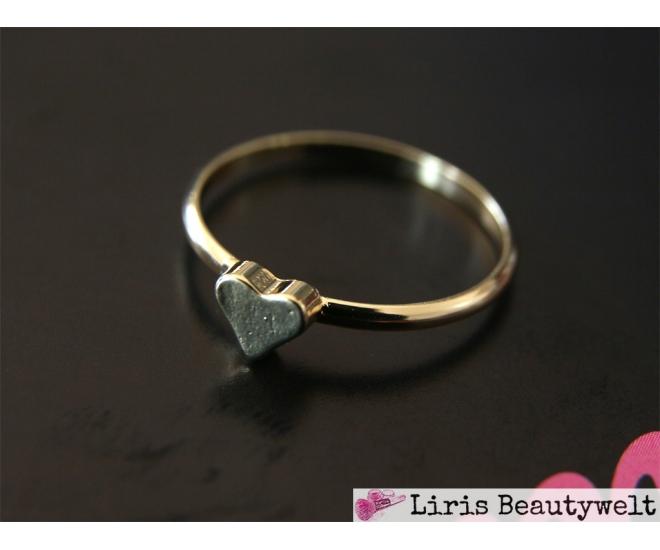 https://www.liris-beautywelt.de/4005-thickbox/ring-herz-gold.jpg