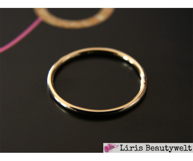 https://www.liris-beautywelt.de/4008-thickbox/ring-schlicht-gold.jpg