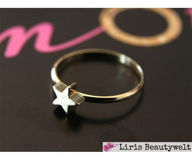 https://www.liris-beautywelt.de/4011-thickbox/ring-stern-gold.jpg