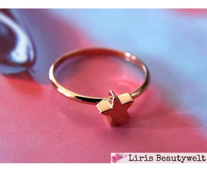 https://www.liris-beautywelt.de/4013-thickbox/ring-stern-rosegold.jpg