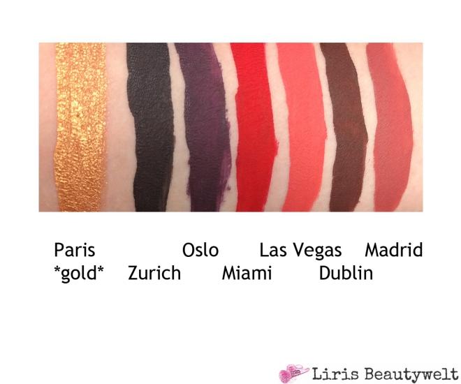 https://www.liris-beautywelt.de/4026-thickbox/liquid-lipstick-matt-16-las-vegas.jpg