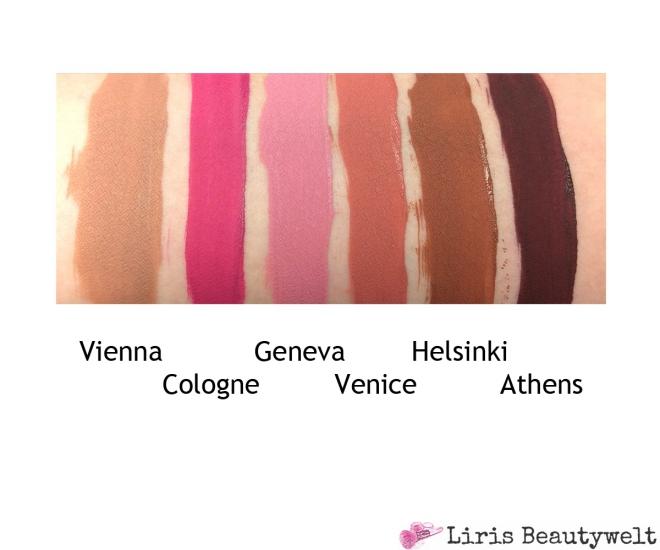 https://www.liris-beautywelt.de/4035-thickbox/liquid-lipstick-matt-19-vienna.jpg