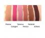 Liquid Lipstick Matt - 21 Geneva