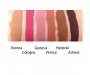Liquid Lipstick Matt - 22 Venice