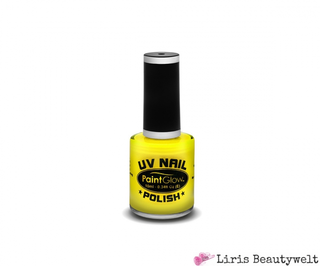https://liris-beautywelt.de/4094-thickbox/paint-glow-uv-nagellack-gelb.jpg