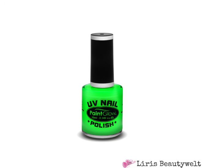 https://www.liris-beautywelt.de/4096-thickbox/paint-glow-uv-nagellack-grun.jpg