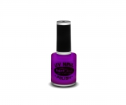 Paint Glow - UV Nagellack Violet