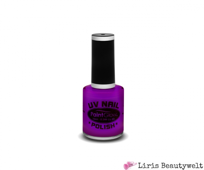 https://www.liris-beautywelt.de/4100-thickbox/paint-glow-uv-nagellack-violet.jpg