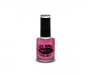 Paint Glow - UV Nagellack Pink