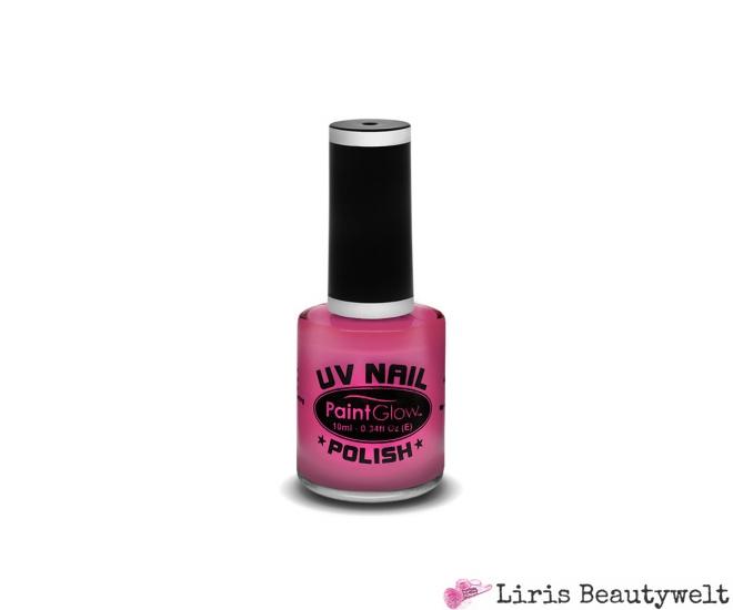 https://www.liris-beautywelt.de/4108-thickbox/paint-glow-uv-nagellack-pink.jpg