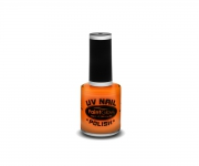 Paint Glow - UV Nagellack Orange