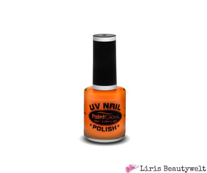 https://www.liris-beautywelt.de/4110-thickbox/paint-glow-uv-nagellack-orange.jpg