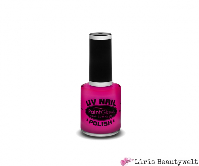 https://www.liris-beautywelt.de/4112-thickbox/paint-glow-uv-nagellack-magenta.jpg