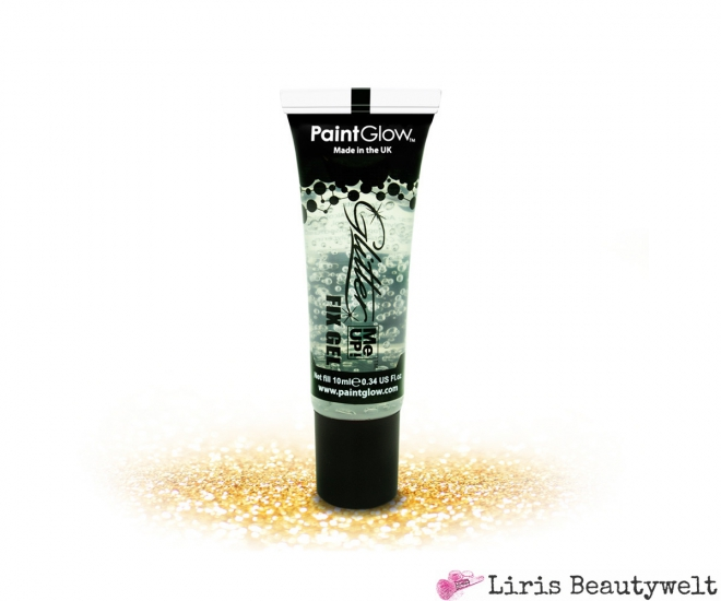 https://www.liris-beautywelt.de/4116-thickbox/paint-glow-glitter-fix-gel-fixiergel-fur-glitzerpigmente.jpg