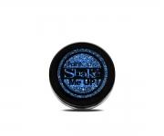 Paint Glow Glitter Shaker - blau
