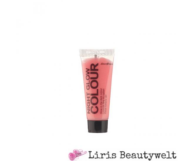 https://www.liris-beautywelt.de/4138-thickbox/stargazer-night-glow-pink.jpg