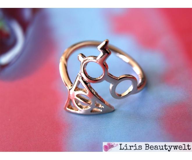 https://www.liris-beautywelt.de/4160-thickbox/ring-zauberlehrling-rosegold.jpg