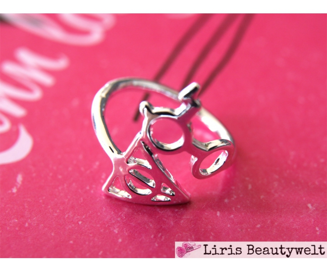 https://www.liris-beautywelt.de/4161-thickbox/ring-zauberlehrling-silber.jpg