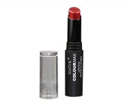 technic Lippenstift Matt - Matte Deep Red