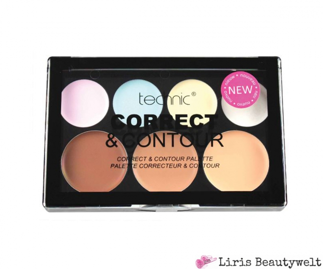 https://liris-beautywelt.de/4168-thickbox/technic-correct-contour-palette.jpg