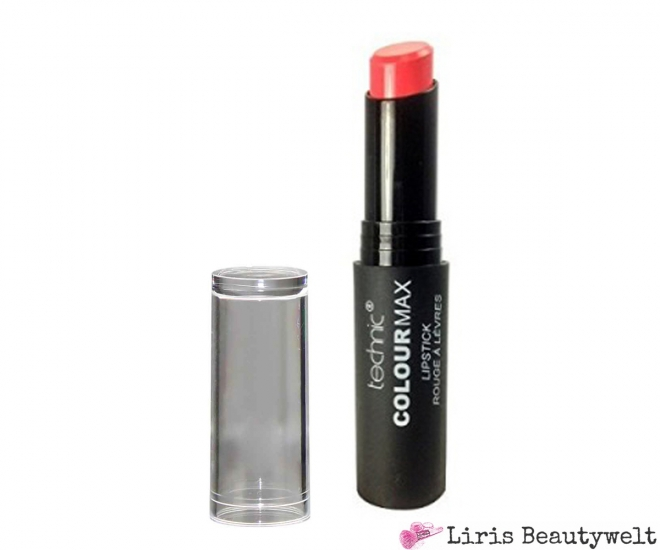 https://www.liris-beautywelt.de/4170-thickbox/technic-lippenstift-matt-matte-coral.jpg