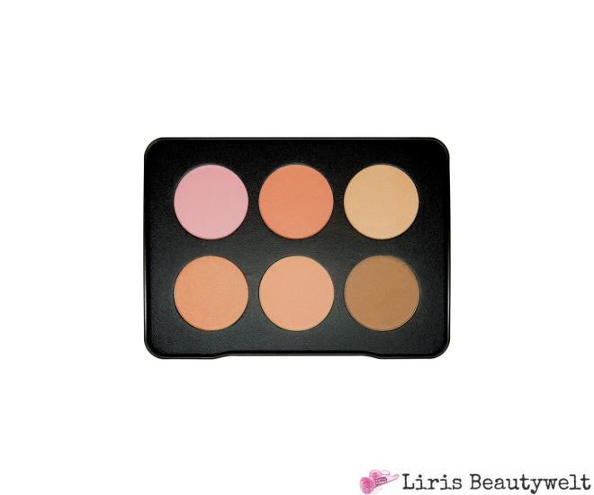 https://liris-beautywelt.de/4174-thickbox/w7-the-big-blush-palette.jpg