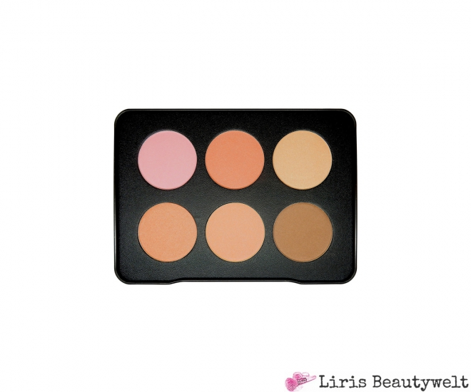 https://www.liris-beautywelt.de/4174-thickbox/w7-the-big-blush-palette.jpg