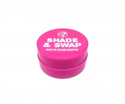 W7 Shade & Swap Pinselreiniger