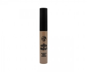 W7 The Queen of Brows Mascara - Light Medium