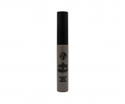 W7 The Queen of Brows Mascara - Medium Deep