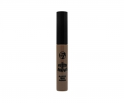 W7 The Queen of Brows Mascara - Brown