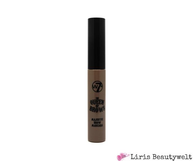 https://www.liris-beautywelt.de/4185-thickbox/w7-the-queen-of-brows-mascara-brown.jpg