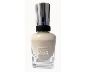 Sally Hansen Complete Salon Manicure - Without a Stitch